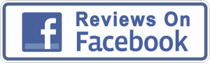 Facebook-Reviews-MyOwnVet